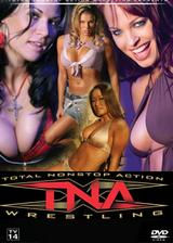 TNA PPV Against All Odds剧照